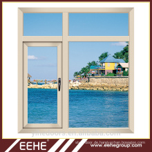 Aluminiumfensterrahmen-Malaysia-Fensterladenfenster