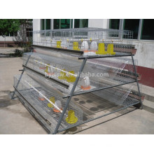 Baby Chick Cage / Small Chicken Cage