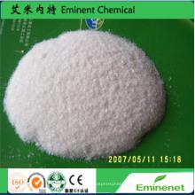 Prix de sulfate d'ammonium (qualité industrielle et granule de l'agriculture N21% et cristal)