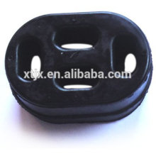 rubber muffler hangers