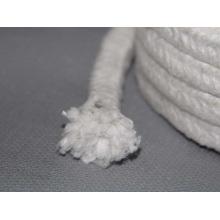 Керамическое волокно CFSRP раунд плетеный канат