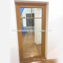 office doors interior Japanese wooden doors European style interior door
