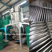 Máquina de filtro de óleo de oliva Máquina de filtro de imprensa