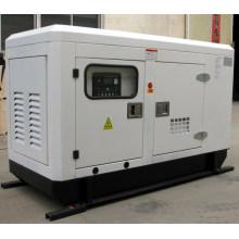 Conjunto gerador / gerador de 10kVA / conjunto gerador a diesel