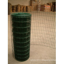 Holland Wire Mesh/Holland Fence/ Low Price