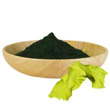 Health Supplements Food additive Spirulina Powder