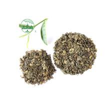 Hot selling 2021 loose pure jasmine tea chinese tea