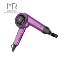 Уход за волосами для укладки волос Mini One Step Фен