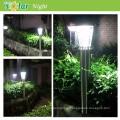 Водонепроницаемый солнечной энергии света сад / солнечные света сада декоративная, высокие люмен водонепроницаемый сад солнечные светодиодные фонари