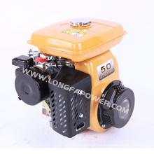 Motor de gasolina Robin 5.0HP con CE Soncap (EY20)