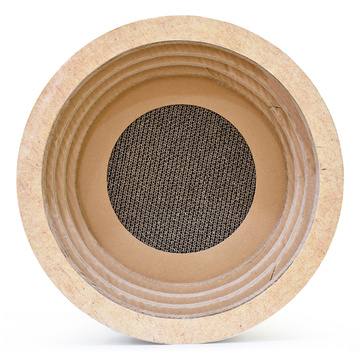 Cat Scratcher  Cat Scratch Board