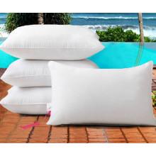 Clássico geração 200TC algodão 100% hotel travesseiro caso
