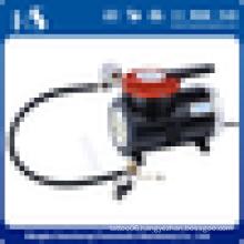AS06W portable mini airbrush compressor