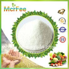 Factory 100% Water Soluble Compound Fertilizer (16-6-32)
