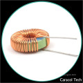 variabler Ferrit-Induktor 100uh für Reiseladegerät