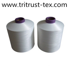 (3/20s) Polyester Yarn for Sewing