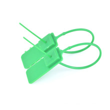 Sicherheit Seal180mm (JY180T), Einweg-Plastikdichtung