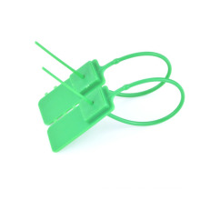 Security Seal180mm (JY180T) , One Time Use Plastic Seal