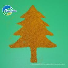 Кукурузный глютен корма для птицы класс 65 протеина,горячая кукуруза клейковины муки с хорошим качеством
