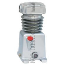 Pompe de compresseur d'air 1065