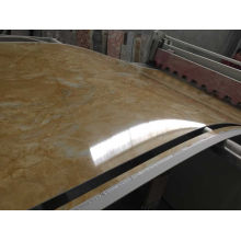 High Glossy Marble UV Panel UV Board for Decoration
