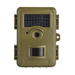 Infrared Wildlife Hunting Motion Scouting Camera