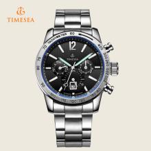 Timesea Marke Luxus Automatik Uhren Herren 72261