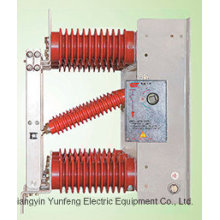 Factory Sale 24kv Indoor Use Vacuum Disconnector