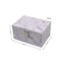 SHBC Faraday Bag Signal Blocking Bag Shielding Pouch Wallet Case, RFID Signal Blocking Box, Faraday Key Fob Protector Box