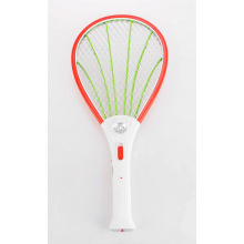 mosquito swatter fly swatter with light