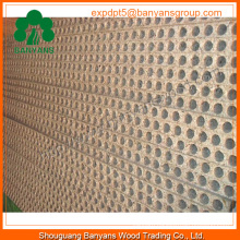 Cheap Price Hollow-Core Particleboard for Construction