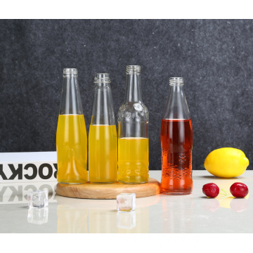 Bottles+for+fruit+juice