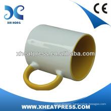 11oz China Ceramic Sublimation Photo Mug