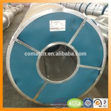 Ei Silizium Stahl Laminierung Crngo Stahl Transformator aus Stahl