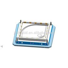 Diseño Profesional Personalizado Lavabo Smc Mold