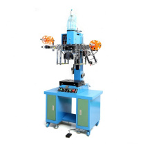Rosin Heat Press Double Sided Automatic Rosin Press for Colophony Resin High Pressure Auto Pneumatic 15cmx20cm 10 Ton 5000 Psi