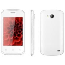 3.5 '' Hvga Tn [320 * 480], 1200mAh, Sc6531ca, Feature Phone
