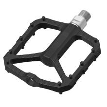 Pedal M-505 liga de alumínio de haste de bicicleta fundida sob pressão
