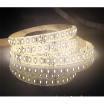 LED-Strip LED flexibele SMD3014 licht wit 60Led 12v