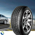 FARROAD CAR TIRE 215 / 70R16