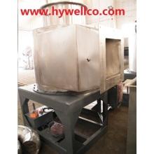 White Carbon Black Flash Drying Machine