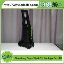 1600W Electric Household Car Wash Machine