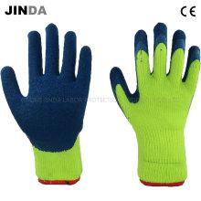 Защитные защитные перчатки (LS701)