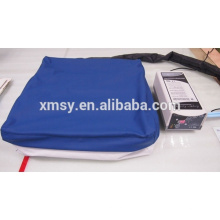 anti-decubitus alternating wheelchair air cushion