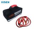 Emergency Tools KitVehicle Emergency Car kit