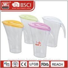 чайник для воды пластиковые 1,7 Л
