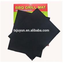 Conjunto de 2 - Melhor Acessório Barbecue - Churrasco Grill Mat