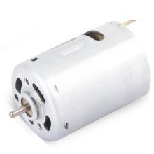 Venta caliente mejor calidad 12v eléctrico Dc Motor Car Kit