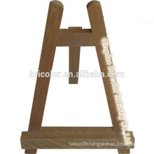 Goode quality Cheap price Wooden drawing board