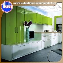Customized Storage Cabinet (ZHUV)